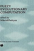 Fuzzy Evolutionary Computation