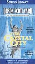 The Crystal City (Travels with Bill Bryson)