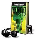 The Night Monster: A Novel of Suspense