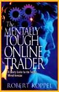 Mentally Tough Online Trader