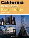 California Real Estate Exam Guide (California Real Estate Exam Guide)