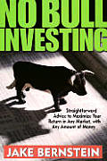 No Bull Investing Straightforward Advi