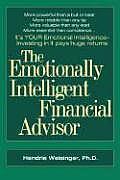 Emotionally Intelligent Financial Advisor