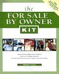 For Sale By Owner Kit 5th Edition
