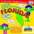 Let's Discover Florida!