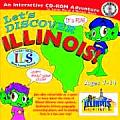 Let's Discover Illinois!