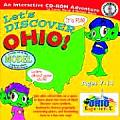 Let's Discover Ohio!