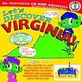 Let's Discover Virginia!
