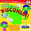 Let's Discover Wisconsin!