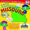 Let's Discover Missouri!