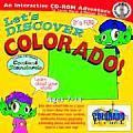 Let's Discover Colorado!