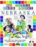 My First Book about Nebraska