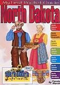 My First Pocket Guide North Dakota