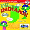 Let's Discover Indiana!