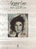 Suzanne Ciani New Age Piano