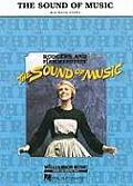 The Sound of Music: Big-Note Piano