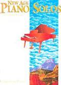 New Age Piano Solos 20 Enchanting Melodi