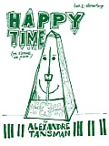 Happy Time, Book 2: Elementary