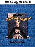Sound Of Music Flute