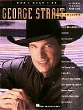 Best Of George Strait