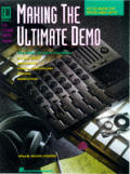 Making The Ultimate Demo
