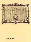 12 Easy Scarlatti Sonatas: Piano Solo