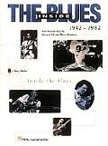 Inside The Blues 1942 1982 Updated Edition