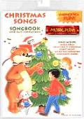 Christmas Songs with Other