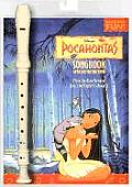 Pocahontas with Other