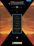 Ultimate Gospel: 100 Songs of Devotion (Ultimate)