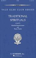 Spiritual Collection