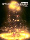 Mannheim Steamroller - Christmas: Piano Duet