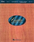 Carta Manuscript Paper No. 17 - Guitar