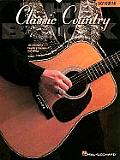 Classic Country 101 Favorite Country