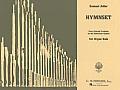 Hymnset: Organ Solo