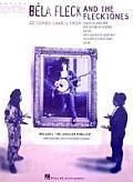 Bela Fleck & The Flecktones 25 Combo