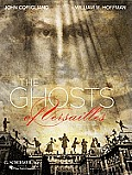 John Corigliano - The Ghosts of Versailles: A Grand Opera Buffa in Two Acts