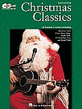Christmas Classics: 28 Yuletide Favorites