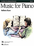 Music for Piano, Book 4