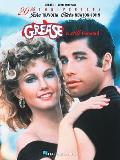 Grease is Still the Word: Piano, Voice, Guitar