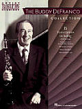 The Buddy Defranco Collection: Clarinet