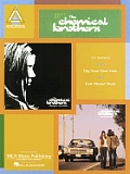 The Best of the Chemical Brothers