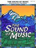 The Sound of Music: Broadway Souvenir
