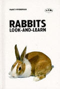 Rabbits: Look & Learn