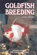 Goldfish Breeding & Genetics