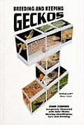 Breeding & Keeping Geckos