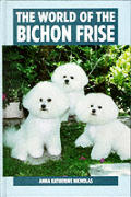 World Of The Bichon Frise