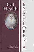 Cat Health Encyclopedia