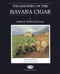 Journey Of The Havana Cigar