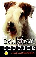 Sealyham Terrier A Complete & Reliable Handbook